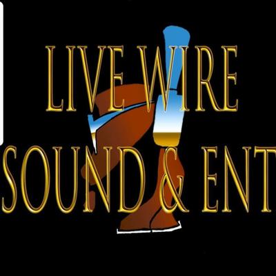 LiveWire Sound Charlotte, NC Thumbtack
