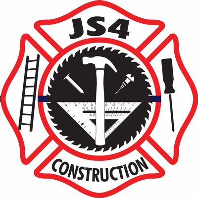 JS4 construction LLC Pinckney, MI Thumbtack