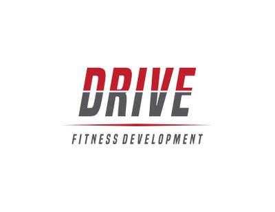 DRIVE Fitness Development Owasso, OK Thumbtack