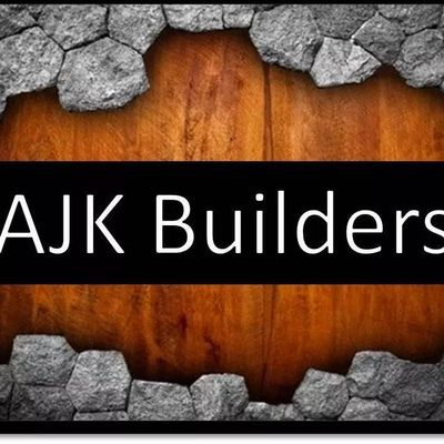 AJK Builders & Landscaping, LLC Elyria, OH Thumbtack