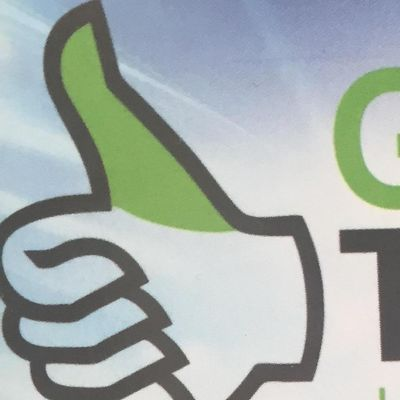 Green Thumb Lawn Maintenance LLC Richmond, VA Thumbtack