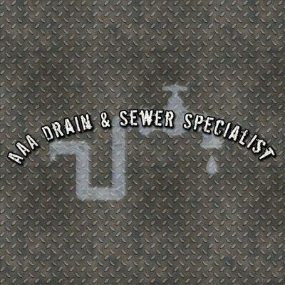 AAA Drain & Sewer Specialist LLC Delray Beach, FL Thumbtack