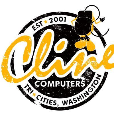 Cline Computers Richland, WA Thumbtack
