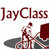 Jayclass Services New Haven, CT Thumbtack