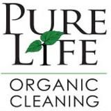 Pure Life Organic Cleaning Austin, TX Thumbtack