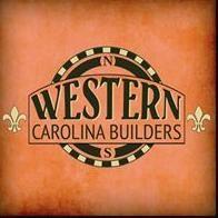 Western Carolina Builders, LLC Nebo, NC Thumbtack