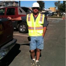 Mooney's Handyman Service Atwater, CA Thumbtack
