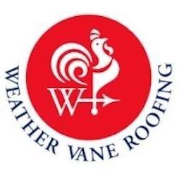Weather Vane Roofing Owosso, MI Thumbtack