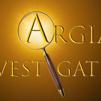 Argia Investigations Lynnwood, WA Thumbtack