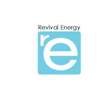 Revival Energy LLC Oregon Portland, OR Thumbtack