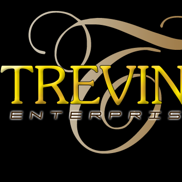 Trevino Enterprises Burbank, CA Thumbtack