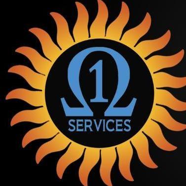 Omega 1 Services Edmond, OK Thumbtack