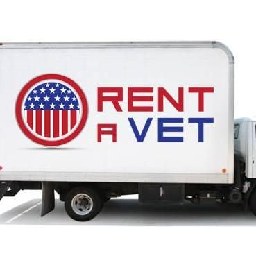 Rent A Vet Movers Raleigh, NC Thumbtack