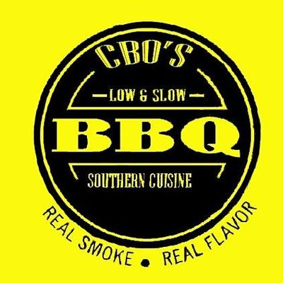 C-Bo's BBQ & Southern Cuisine Snellville, GA Thumbtack