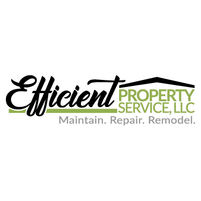 Efficient Property Service LLC Medford, OR Thumbtack