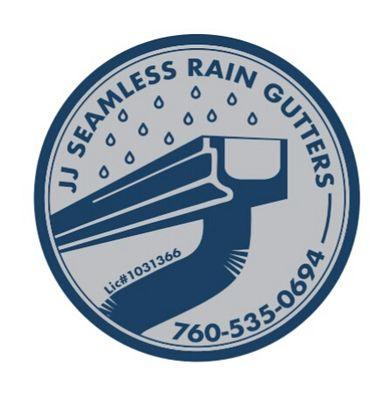 JJ Seamless Rain Gutters Temecula, CA Thumbtack