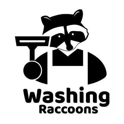 WASHING RACCOONS Redondo Beach, CA Thumbtack