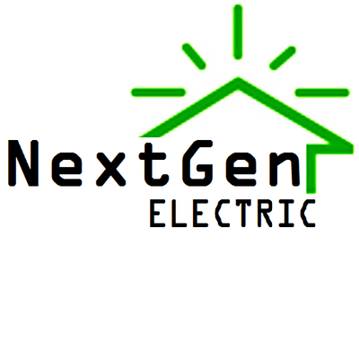 NextGen Electric Coral Springs, FL Thumbtack