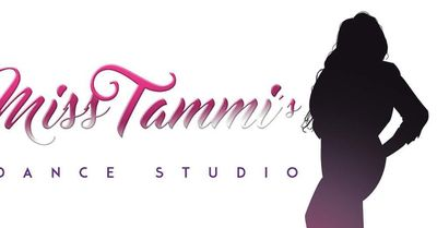 Miss Tammi's Dance Studio Niagara Falls, NY Thumbtack