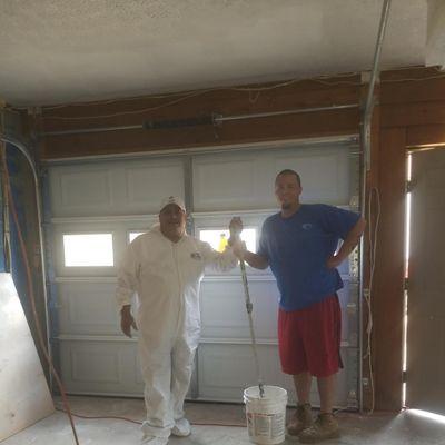 Mathis  Home Repair and restore Anniston, AL Thumbtack