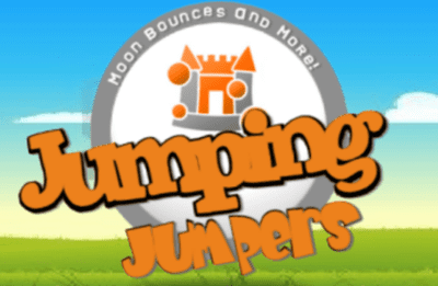 Jumping Jumpers Party Rental Bowie, MD Thumbtack