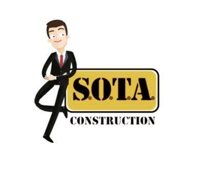 S.O.T.A. Construction Vacaville, CA Thumbtack