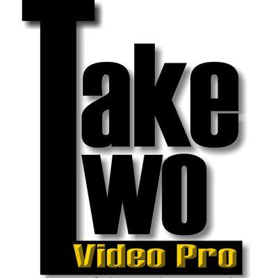 Take Two Video Pro Biloxi, MS Thumbtack