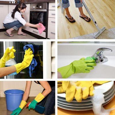 Unique Cleaning Service Birmingham, AL Thumbtack
