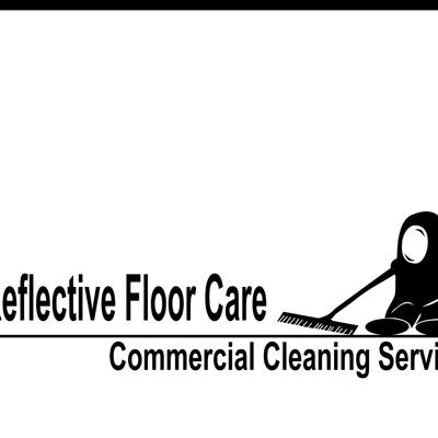 Reflective Floor Care Chicago, IL Thumbtack