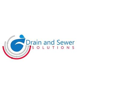 Drain And Sewer Solutions Aurora, CO Thumbtack