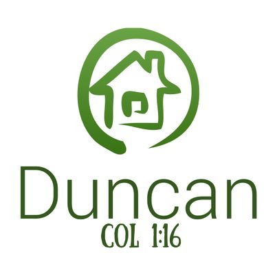 Duncan Home Services Greenwood, IN Thumbtack