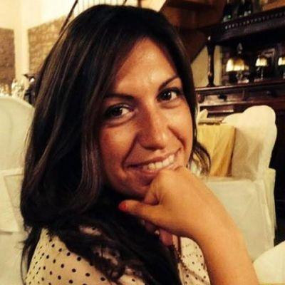 Camilla B. Diaz - Teach It Global Language School Richmond, CA Thumbtack
