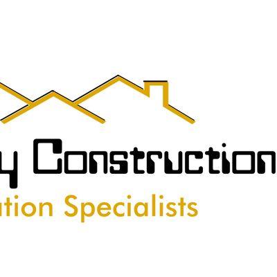 Twin City Construction Tabor City, NC Thumbtack