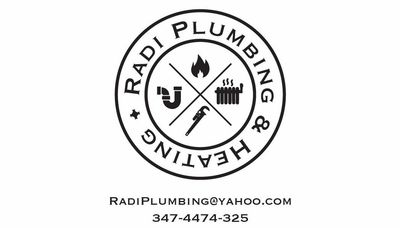 Radi Plumbing&Heating Bronx, NY Thumbtack