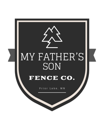 My Fathers Son Fence Co Prior Lake, MN Thumbtack