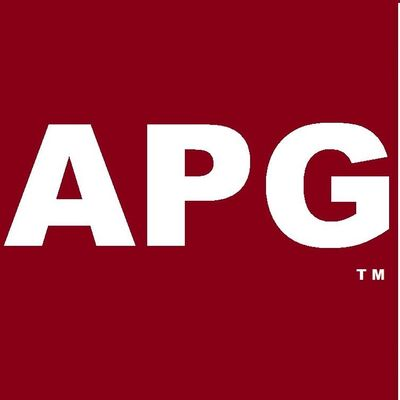 American Protection Group (APG) CA - Greater Sacramento Area Sacramento, CA Thumbtack