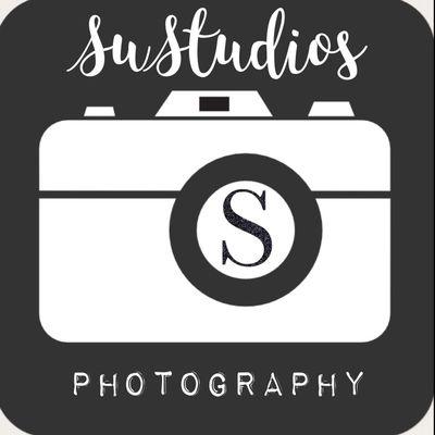SuStudios Photography Riverside, CA Thumbtack