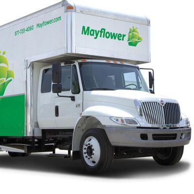 Metcalf Moving & Storage Rochester, MN Thumbtack