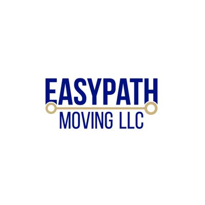 EasyPath Moving LLC Indianapolis, IN Thumbtack