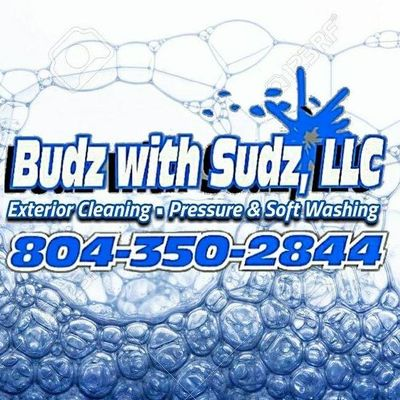Budz with Sudz, LLC Richmond, VA Thumbtack