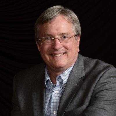 Jim Hoggatt, CEO at CEO Solutions Partners LLC Phoenix, AZ Thumbtack