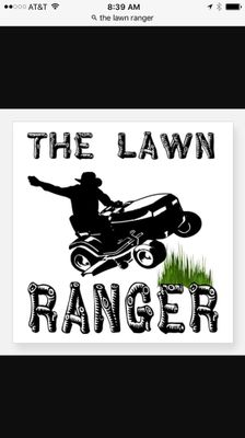 """The Lawn Ranger Service """"Mow grass. Mow problem"""" Imperial, MO Thumbtack"""