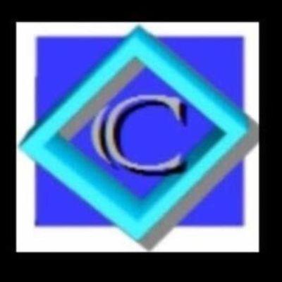 Cornerstone Pest Management LLC Sylacauga, AL Thumbtack