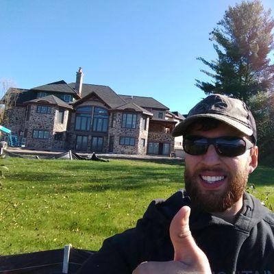 All-Star Home Exteriors Green Bay, WI Thumbtack