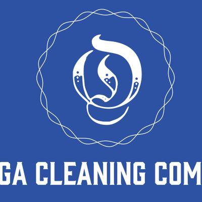 Omega Moving Company LLC Overland Park, KS Thumbtack