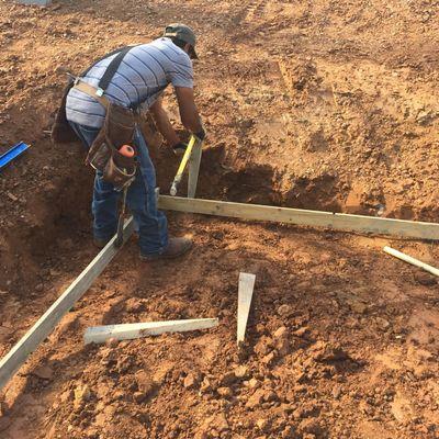 Hines Concrete Louisburg, NC Thumbtack