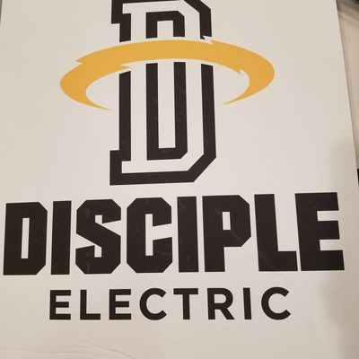 Disciple Electric San Antonio, TX Thumbtack