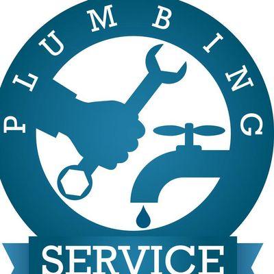 JB Plumbing LLC Norris, SC Thumbtack