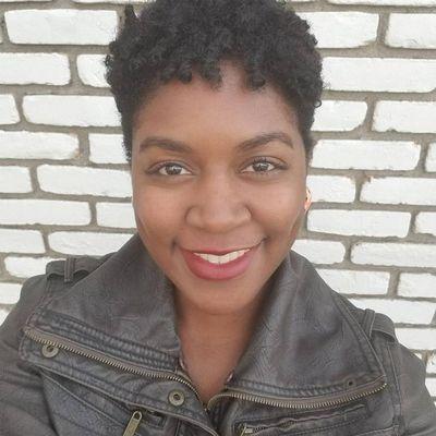 Makeup Artist at Blushington & Mobile Hairstylist West Hollywood, CA Thumbtack