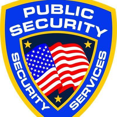 Public Security LLC Chester, MD Thumbtack